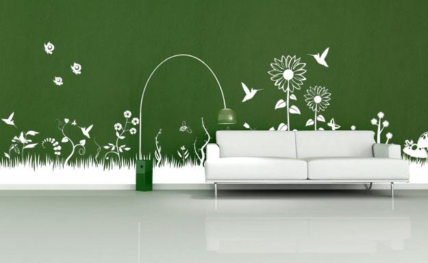 Bilder Wohnzimmer Modern mit tolle ideen für ihr haus ideen