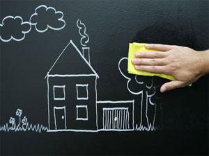 infos zu tafelfolie selbstklebende tafelfolien bei. Black Bedroom Furniture Sets. Home Design Ideas