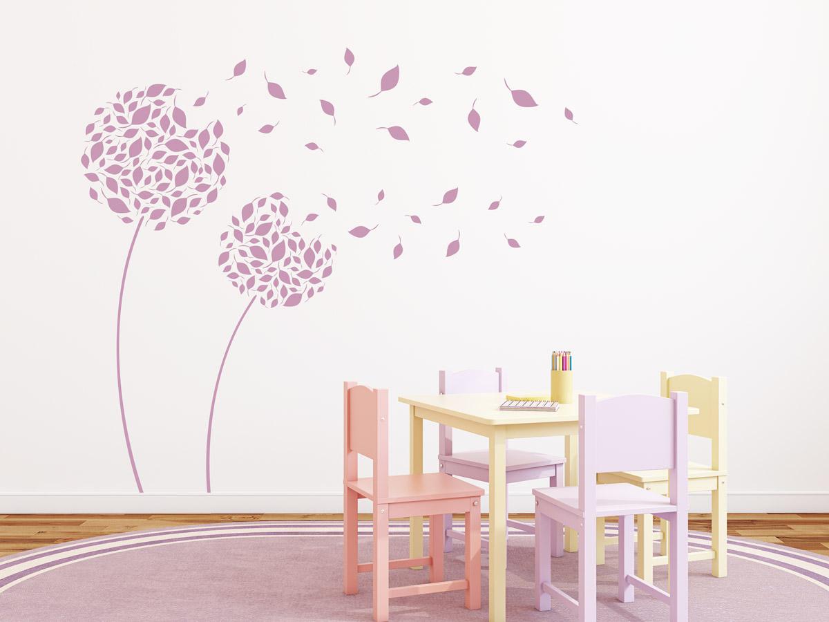 Kinderzimmer Gestalten Wand – Caseconrad
