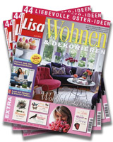 in der presse wandtattoo pressebilder. Black Bedroom Furniture Sets. Home Design Ideas