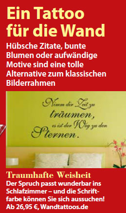 gute zitate deutsch das leben zitate. Black Bedroom Furniture Sets. Home Design Ideas