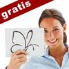 http://www.wandtattoos.de/facebook/wandtattoo-info-100.jpg