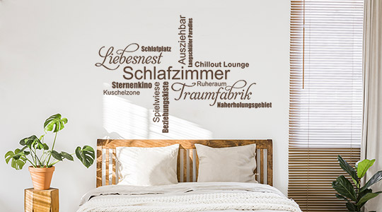 wandtattoo muttertag muttertagsgeschenke. Black Bedroom Furniture Sets. Home Design Ideas