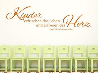 wandtattoo kinderarzt kindgerechte wandgestaltung. Black Bedroom Furniture Sets. Home Design Ideas
