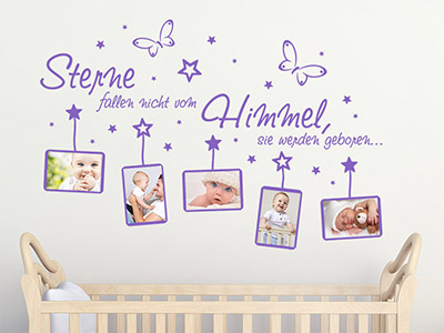 The gallery for psalm 91 tattoo - Babyzimmer tattoo ...