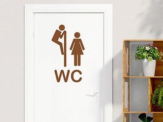 wandtattoo bad begriffe wellness f rs badezimmer. Black Bedroom Furniture Sets. Home Design Ideas