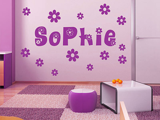wandtattoo kinderzimmer motive bei. Black Bedroom Furniture Sets. Home Design Ideas
