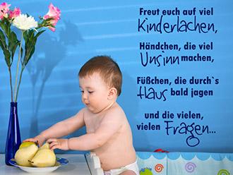 Sprüche Kinderlachen | Zitate Vom Leben Zitate Geburt Kinderlachen