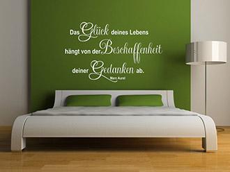lateinische zitate marc aurel die besten zitate ber das leben. Black Bedroom Furniture Sets. Home Design Ideas