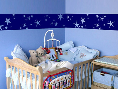 kinder bord ren wandtattoo bord re kinderzimmer bei. Black Bedroom Furniture Sets. Home Design Ideas