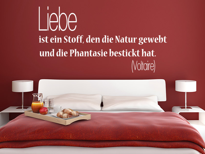 sumisu1megumi weise zitate zum nachdenken. Black Bedroom Furniture Sets. Home Design Ideas