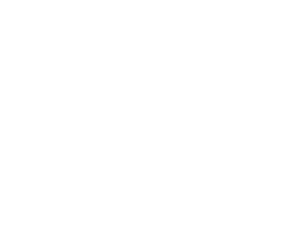 Los Angeles Skyline Silhouette Transparent Pictures to Pin ...