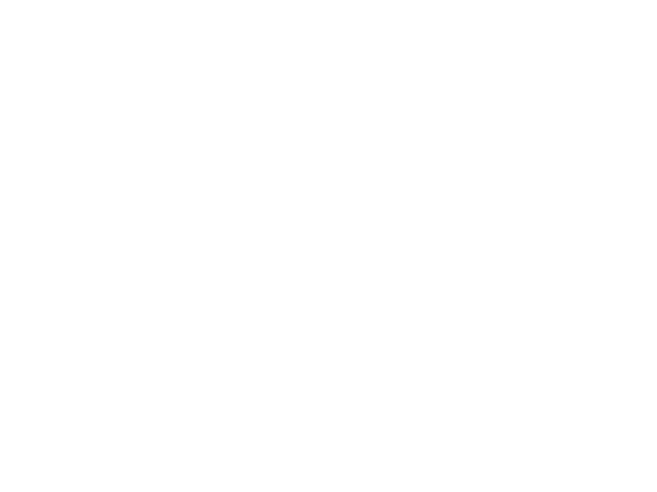Wandtattoo Sternekuche Moderne Schrift Wandtattoos De