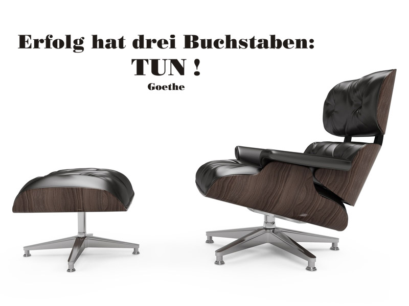 wandtattoo erfolg hat drei buchstaben. Black Bedroom Furniture Sets. Home Design Ideas