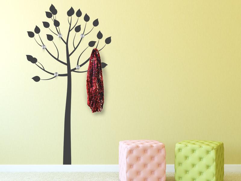 garderobe sandgrau interessante ideen f r. Black Bedroom Furniture Sets. Home Design Ideas