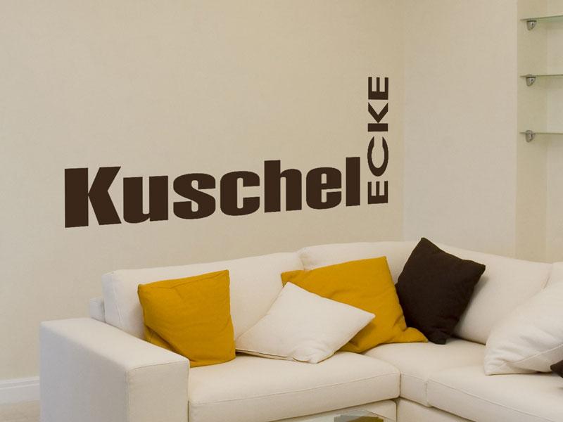 wohnzimmer entspannung wall tattoo kuschelecke wandtattoo. Black Bedroom Furniture Sets. Home Design Ideas
