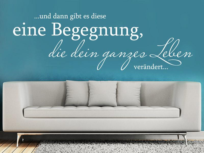 Wandtattoo Sprüche zur Liebe   Liebessprüche   Wandtattoos.de