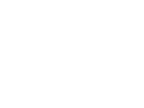 Wandtattoo Creating yourself...