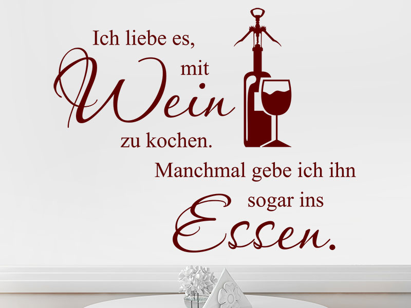 https://www.wandtattoos.de/images/product_images/original_images/226_0_wandtattoo_ich_liebes_es.jpg