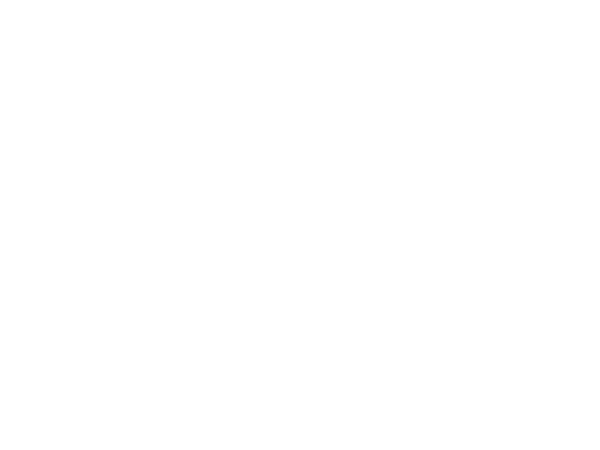 wandtattoo osterhase mit frohe ostern blumen. Black Bedroom Furniture Sets. Home Design Ideas