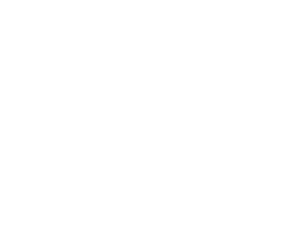 wandtattoo yin yang zeichen. Black Bedroom Furniture Sets. Home Design Ideas