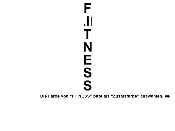 Wandtattoo Fitness Motivation Wandtattoos De