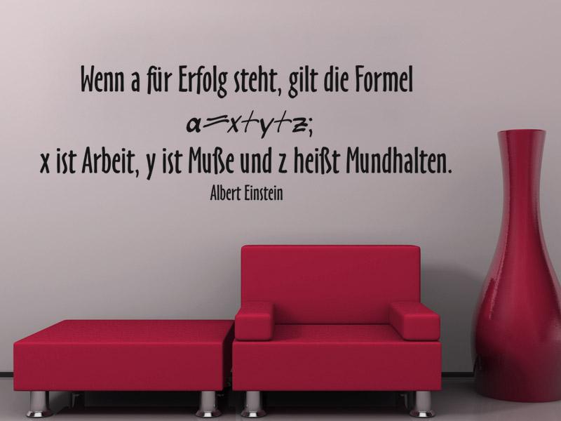 Albert Einstein Zitate Lerne Von Gestern
