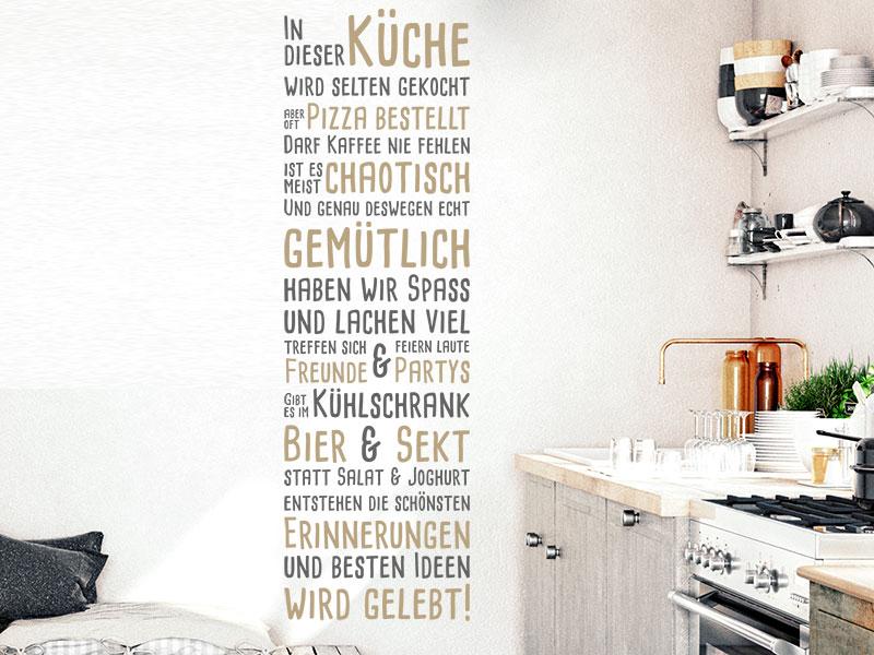 Ungewöhnlich Das Bier Küche Bilder - Küchen Ideen - celluwood.com