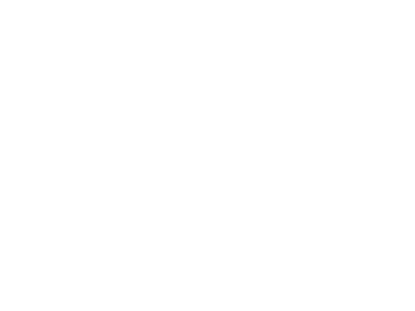 Wandtattoo katze wandaufkleber katzen - Katzen wandtattoo ...