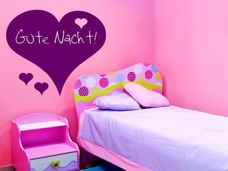 unsere wandtattoos in lea wohnen mit farben ausgabe 01 2011 designscape. Black Bedroom Furniture Sets. Home Design Ideas