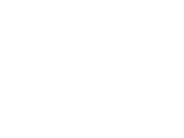 Wandtattoo sternenhimmel - Wandtattoo sterne grau ...