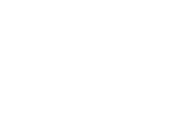 Wandtattoo Liebe Ist Nicht Nur Ein Wort Wandtattoos De