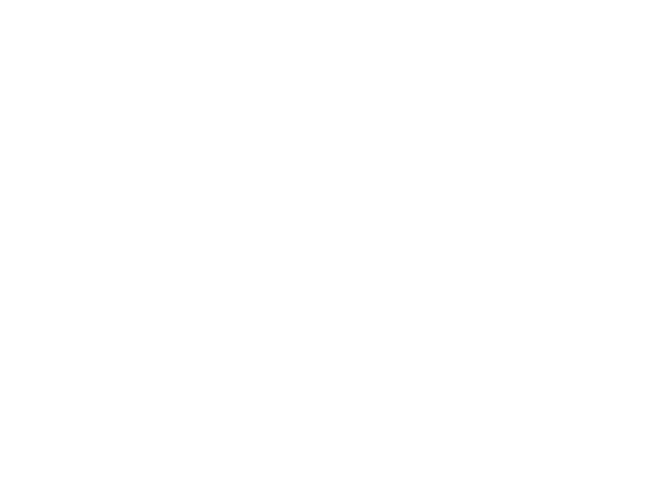 Okano1inoue Zitate Leben Englisch Kurz