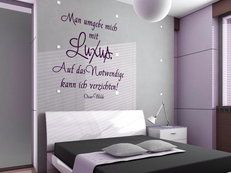 De.pumpink.com | Küche Grün Streichen Schlafzimmer Farben Flieder