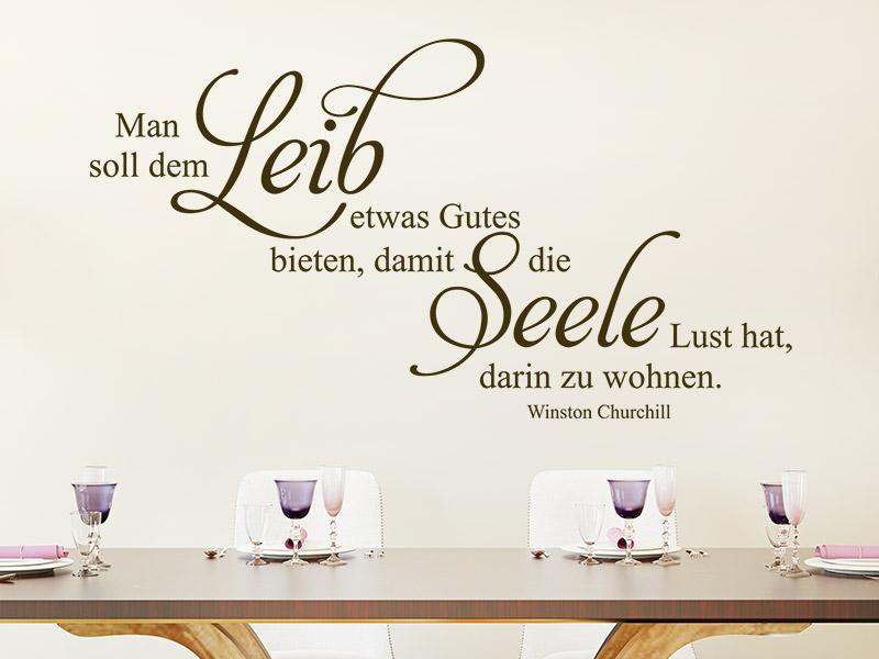 Image Result For Philosophische Zitate Essen