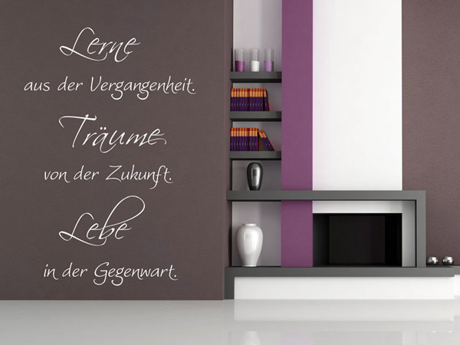wasserh hne aus der wand carprola for. Black Bedroom Furniture Sets. Home Design Ideas