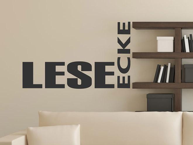 Image Result For Leseecke Wohnzimmer