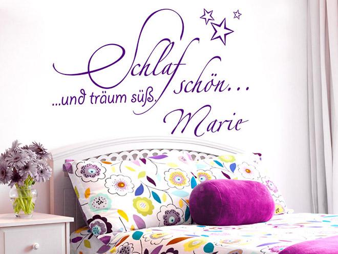 Schlaf Gut Und Träum Süß Bild Auf Facebook Teilen Pictures ...
