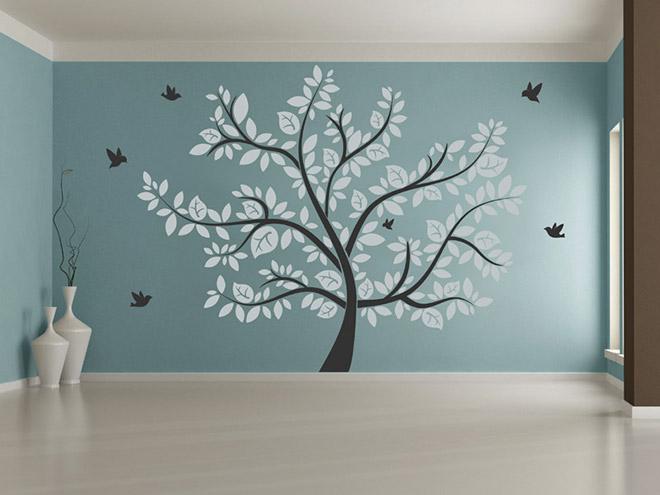 Decoración Blog - Blog de interiorismo y decoración con