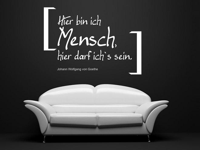 Image Result For Liebesspruche Goethe Schiller