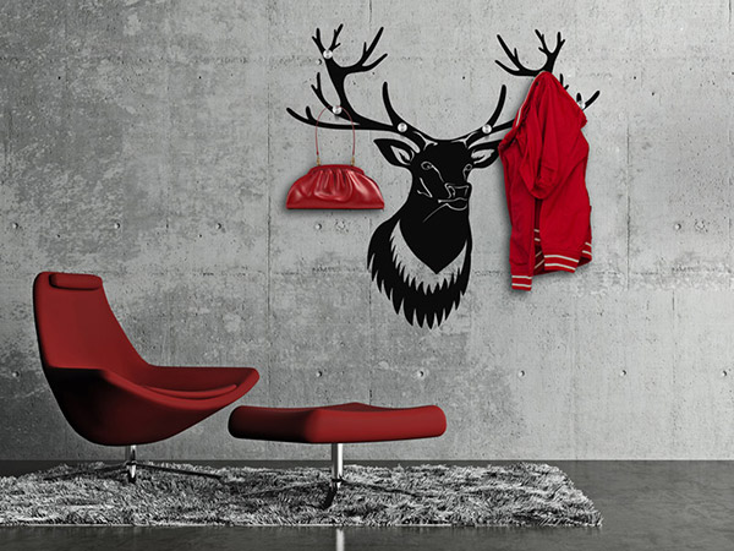 gabby douglas hd cake ideas and designs. Black Bedroom Furniture Sets. Home Design Ideas