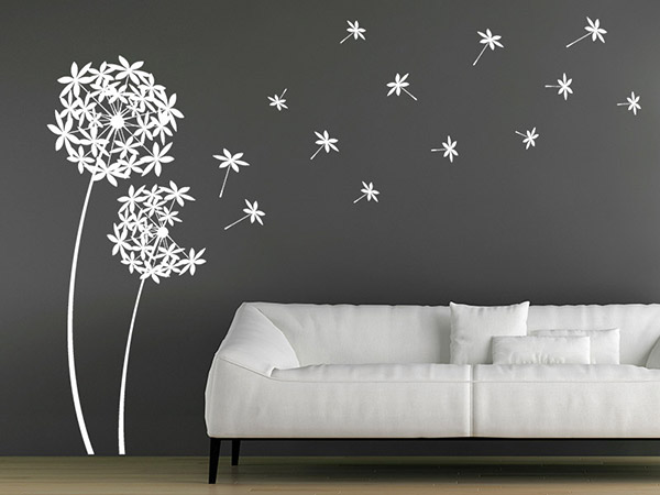 originelle geschenkideen jetzt entdecken. Black Bedroom Furniture Sets. Home Design Ideas