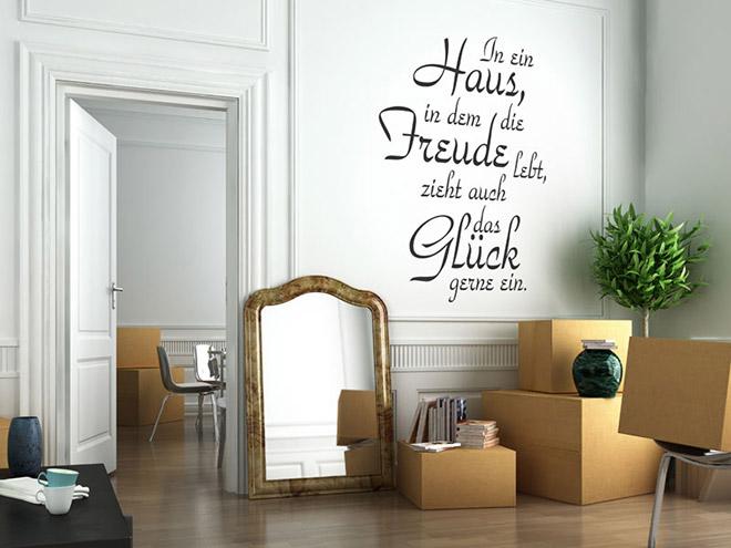 www.glueck-das-gold.de