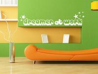 m dchenzimmer love wandtattoo love liebe m dchen bei. Black Bedroom Furniture Sets. Home Design Ideas