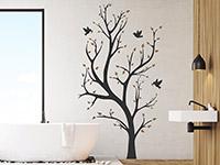 ihr wandtattoo shop f r traumhafte. Black Bedroom Furniture Sets. Home Design Ideas