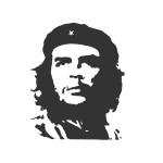 Che Guevara - eine kubanische Legende