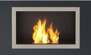 frame (c) cantico fire