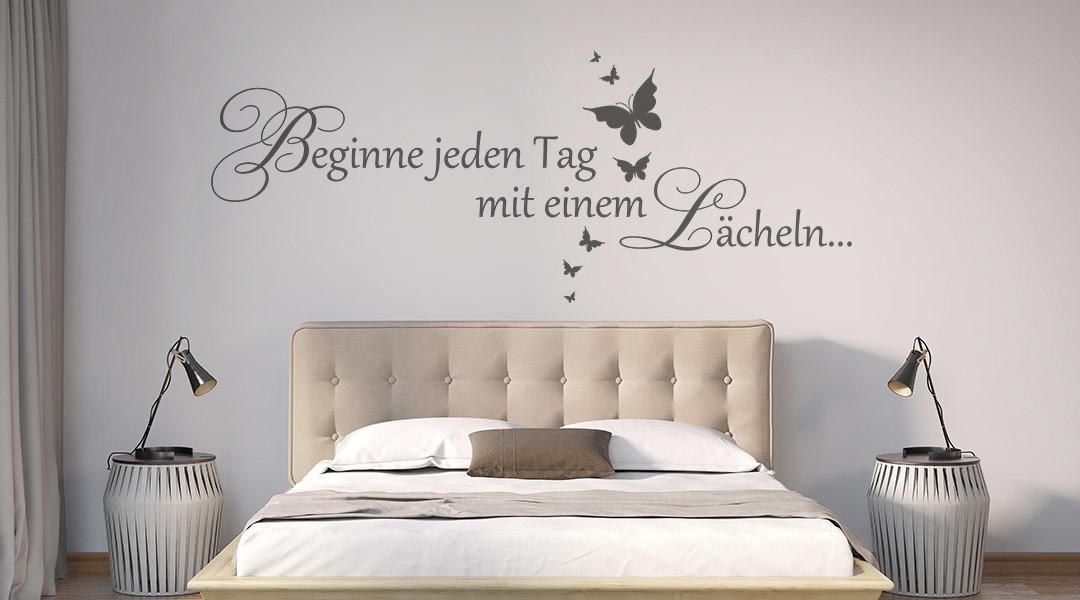 magazin w nde wohnen vielfalt f rs leben. Black Bedroom Furniture Sets. Home Design Ideas